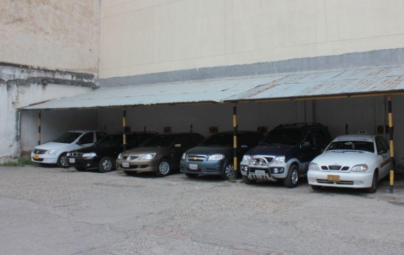 Cuidador de carros murió tras golpearse accidentalmente en el 'coco', en el barrio Veracruz