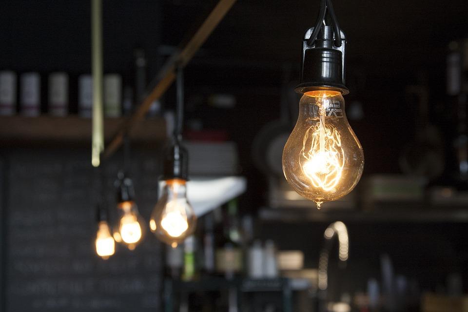Estos barrios de Bogotá no tendrán servicio de luz este 24 de enero