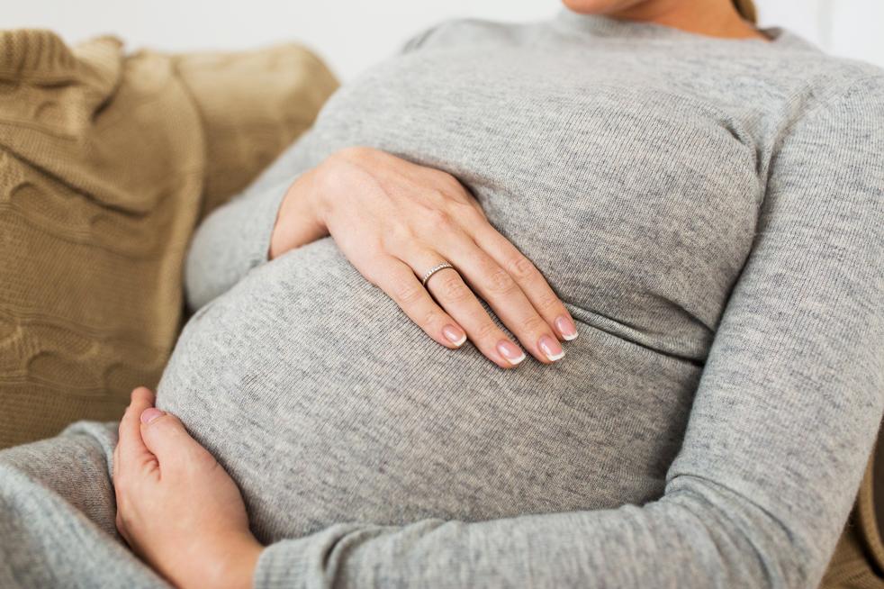 A mujer con dolores de parto la atracaron en Bosa y se le llevaron hasta la pañalera