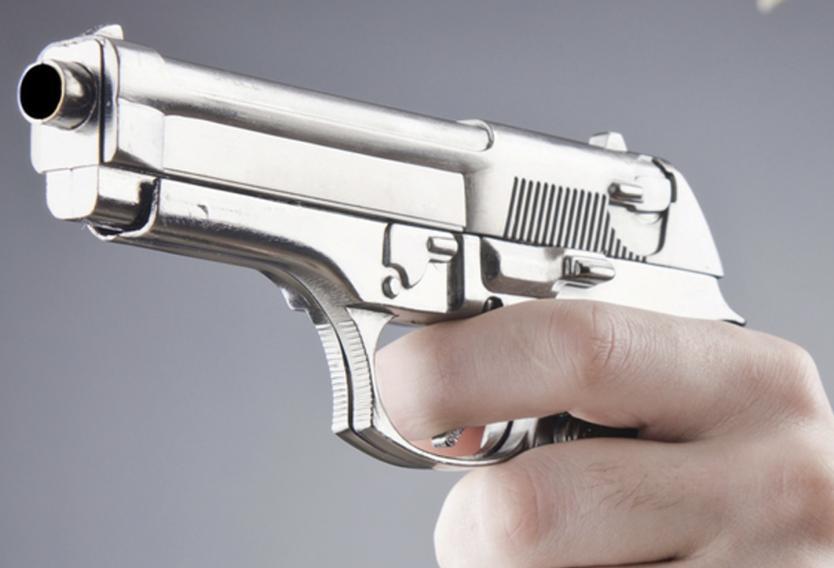 A parroquiano lo quebraron a bala en confusos hechos en avenida de Suba