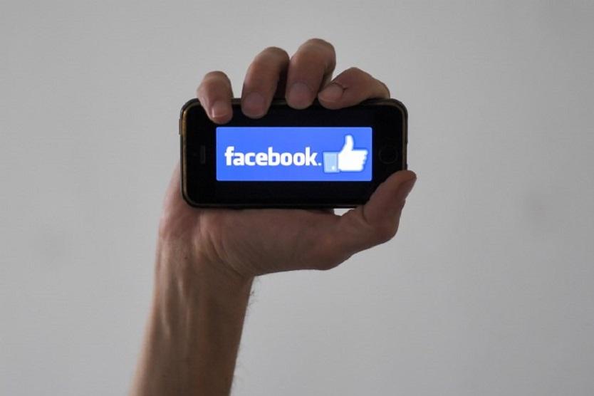 ¿Sin qué hacer? Facebook ofreció estas becas para volver al 'aula' de clases
