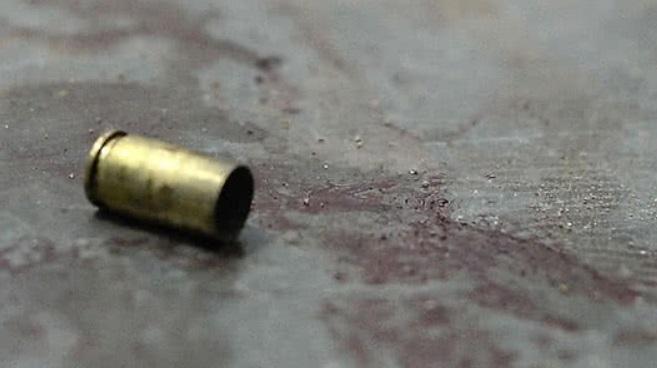 Un certero balazo acabó con la vida de un pelado de 20 años que estaba de visita en Soacha