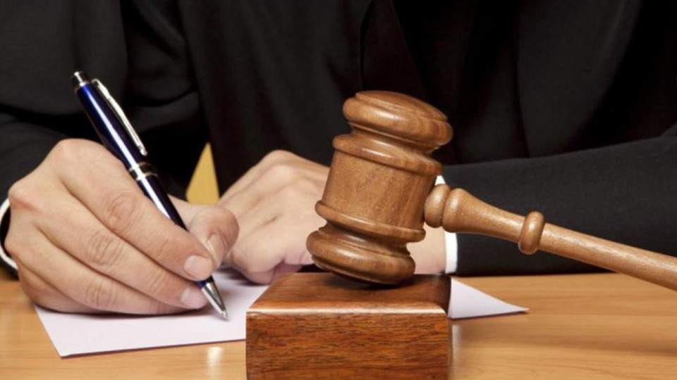 Condenado hombre que intentó asesinar a su hija de tres meses, en Boyacá