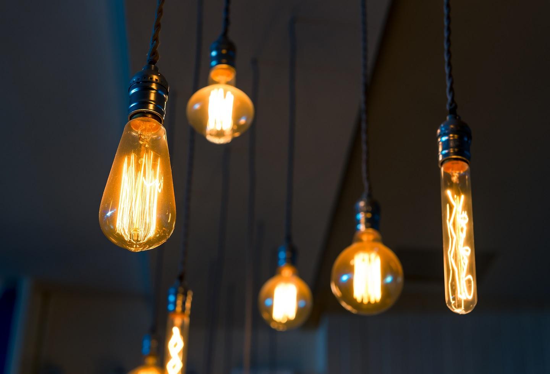 Cinco barrios de Bogotá se quedarán sin luz este sábado