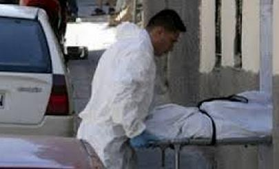 Sicario propinó múltiples disparos a un hombre dentro de un bus en Medellín