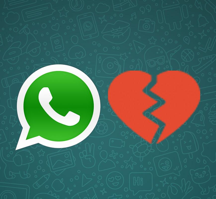 Así podrá recuperar una nota de voz de WhatsApp que eliminó sin querer