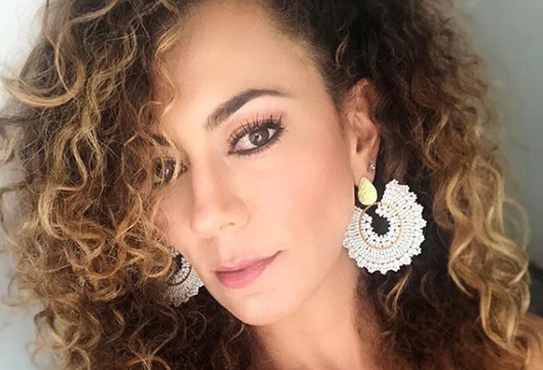 Angélica Blandón Desnuda el sensual desnudo de andrea guzmán en blanco y negro