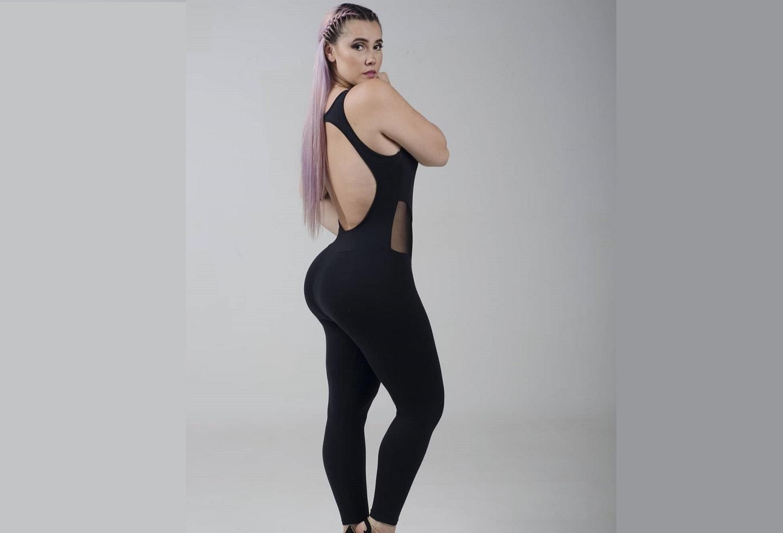 El nuevo trabajo de la sexy Manuela Gómez, exprotagonista de Nuestra Tele