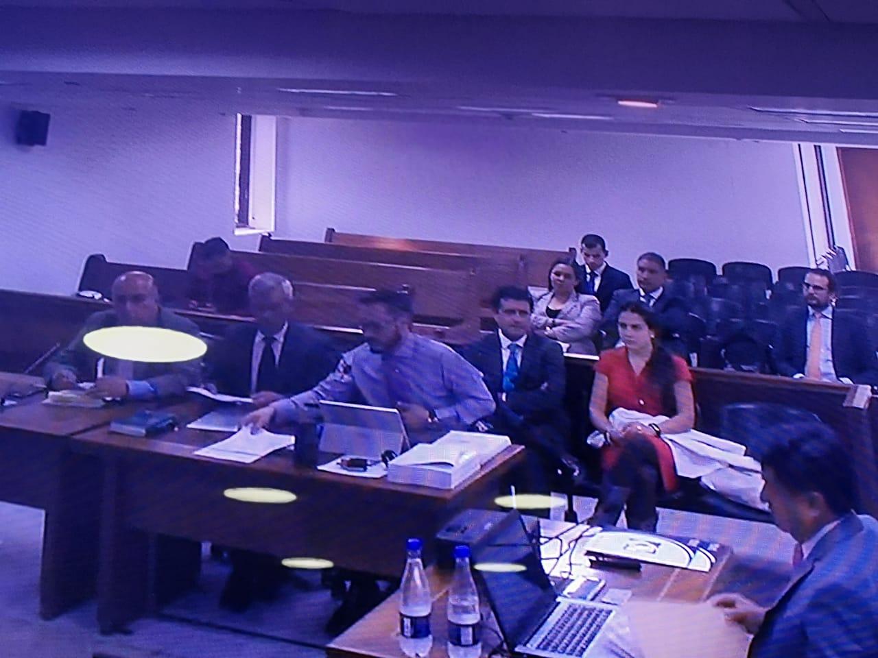 Hermanos Uribe crearon un plan criminal para ocultar a Yuliana Samboní: Fiscalía