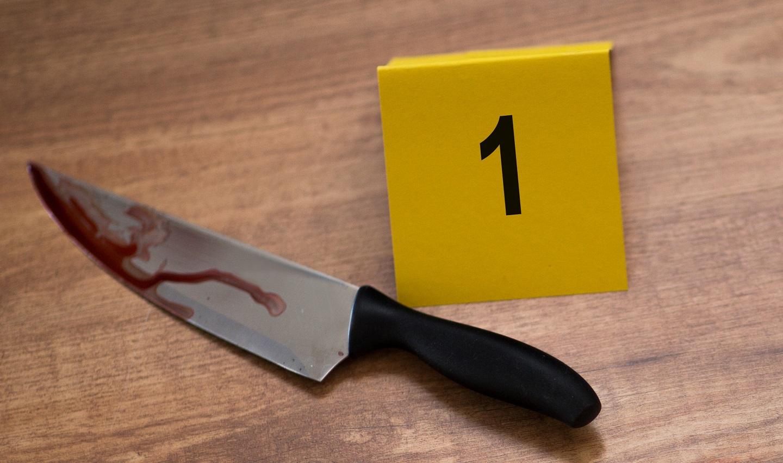 Noticias Bogotá: Hombre asesinó a su mujer en La Macarena - Alerta Bogotá