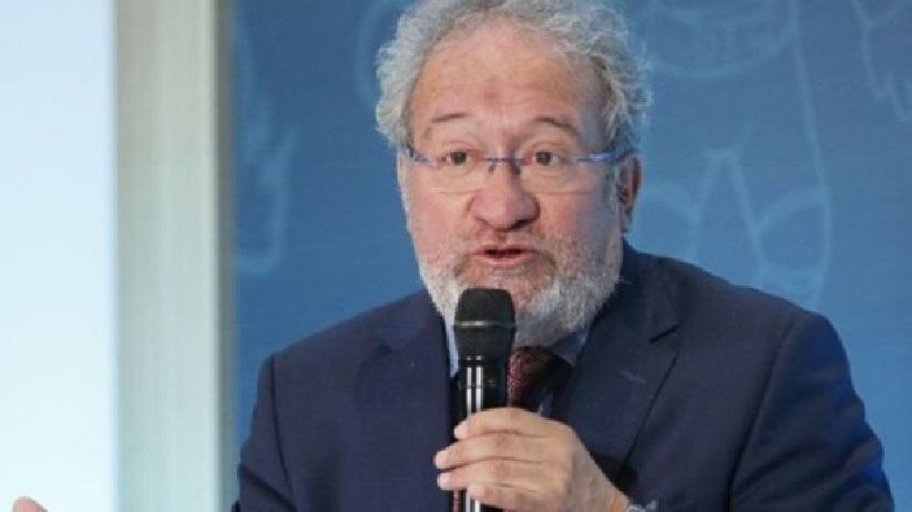 Corrupción en la U. Distrital: exdirectivo declaró contra rector de la institución