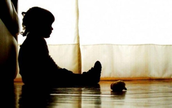 Niño murió por presunto maltrato familiar