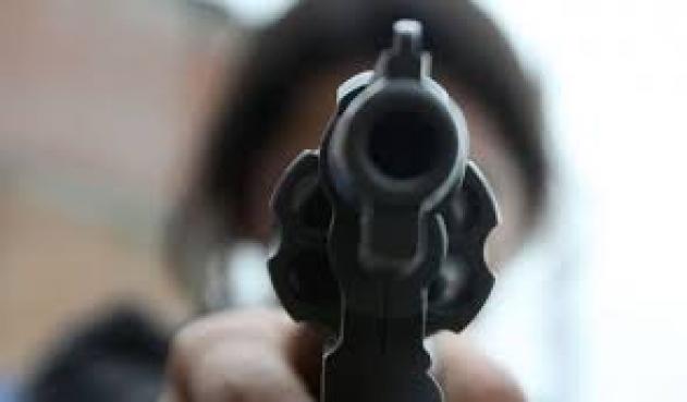 En menos de 24 horas asesinaron a dos venezolanos en Medellín
