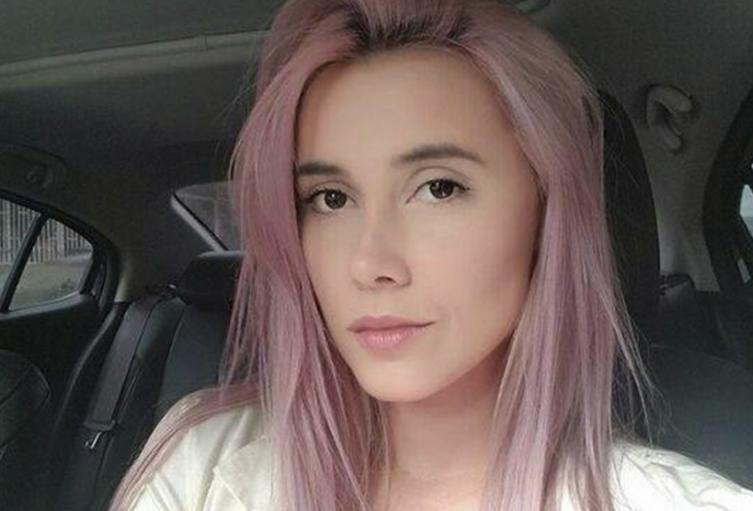 Manuela Gómez Franco