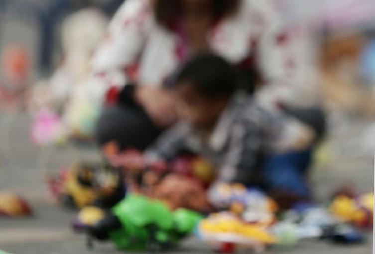 En 2018 se han reportado entre niños, niñas, adolescentes y mayores de edad 3.643 casos en todo el territorio nacional.