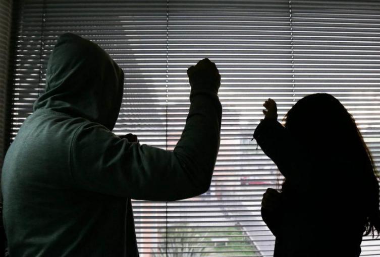 Un Juez de Medellín envió a prisión a hombre que golpeo a su esposa