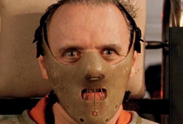 Hannibal Lecter, personaje de ficción