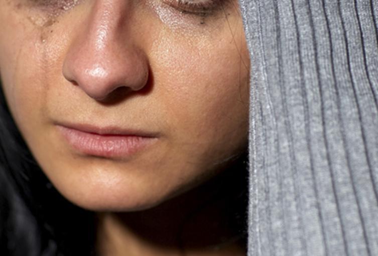 Niña - Violencia -Violación - Maltrato