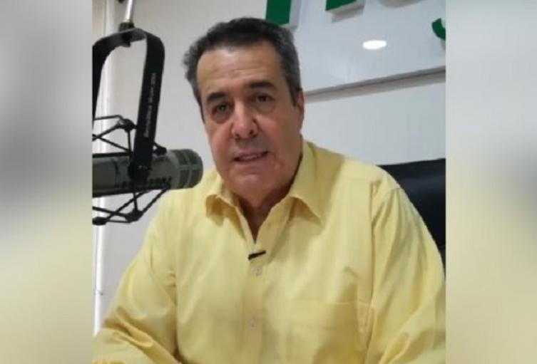 Edgar Artunduaga