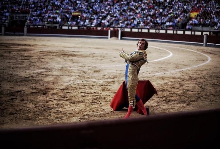 Ramón Collado
