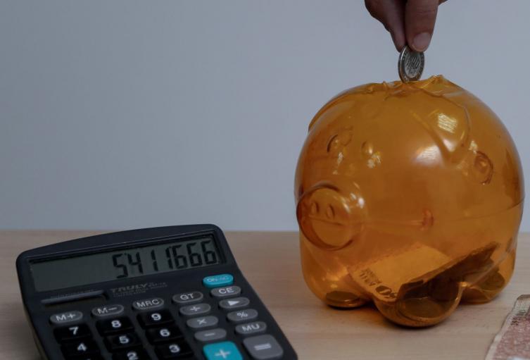 Hay que estar listo entre el 6 de agosto y el 17 de octubre para hacer el pago de la declaración de renta.