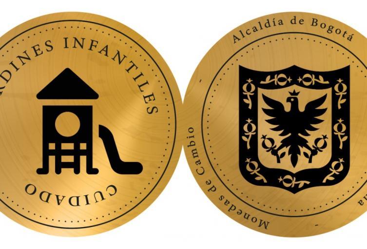 Moneda de Cambio