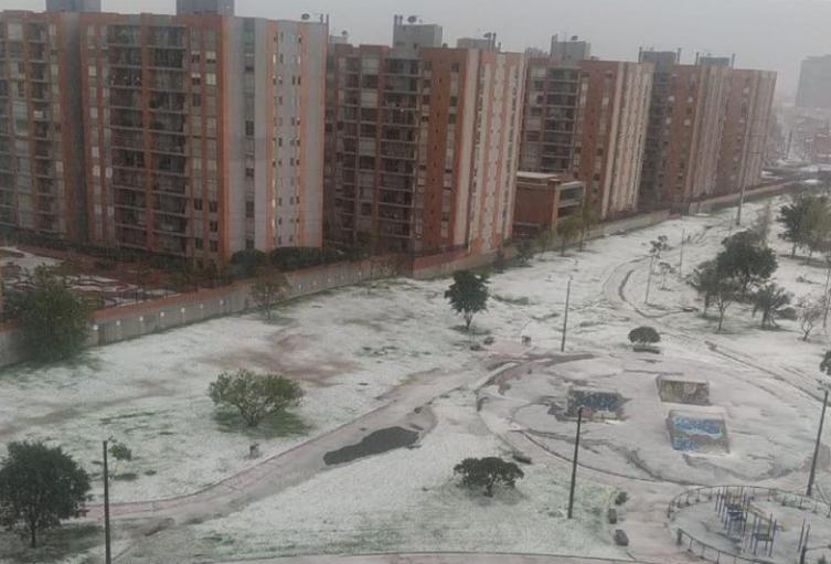 Barrio Pontevedra