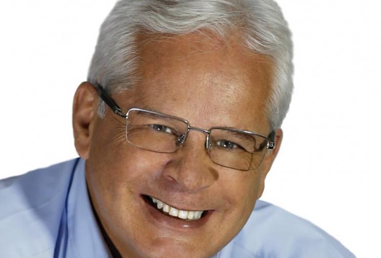 Alcalde Popayán