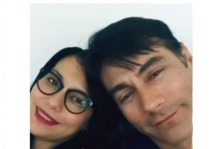 Haychelt Benito contó que todavía está en negociación de un acuerdo para poder hacer una serie sobre su vida junto a Mauro Urquijo.