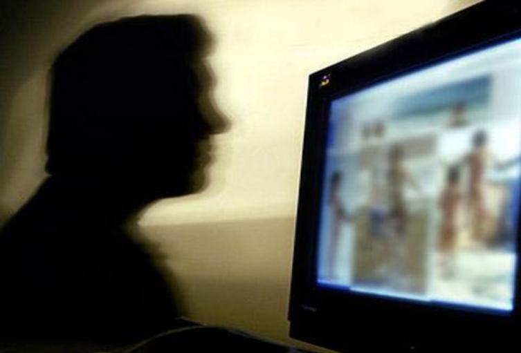 Varias menores han sido llevadas por sus familias a la prostitución.