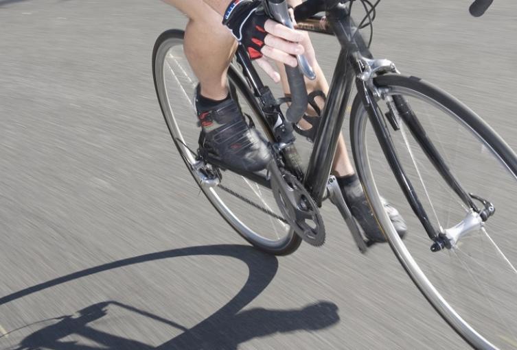 Ciclista/referencia