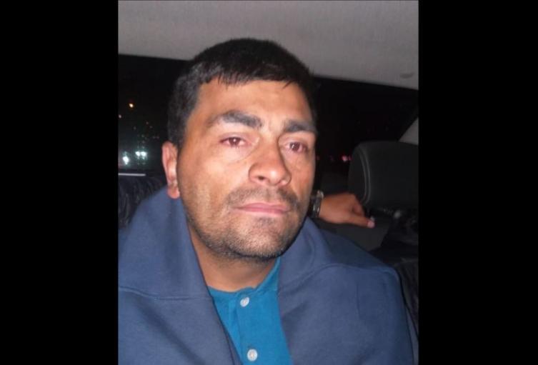 Hombre señalado de robarse un bus del SITP durante disturbios
