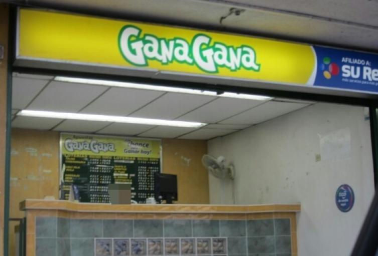 Gana Gana Ibagué