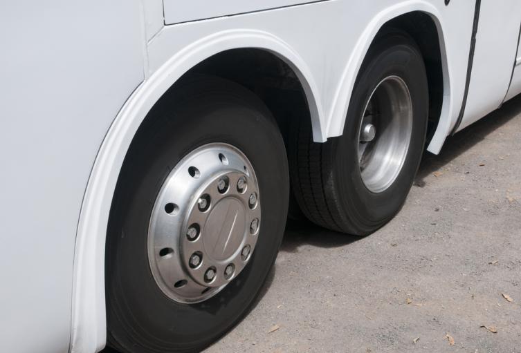 Bus / Transporte público