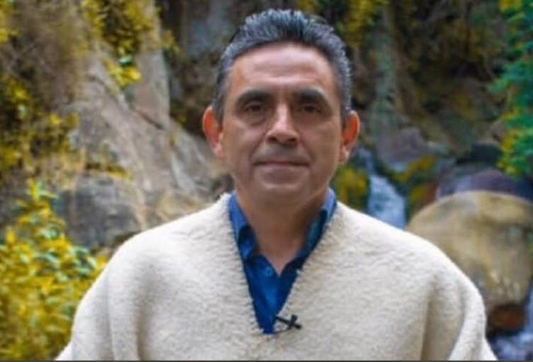 José Humberto Rodríguez