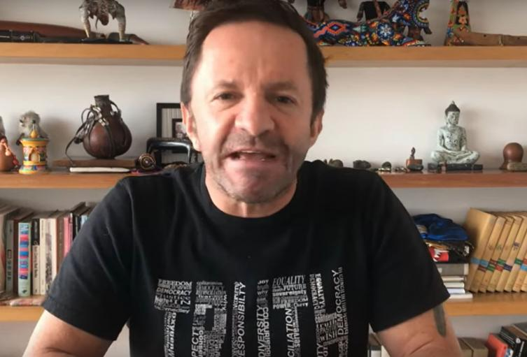 Guillermo Arturo Prieto La Rotta (Pirry).