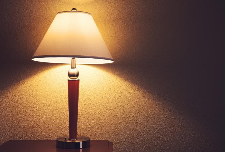 Cortes de luz