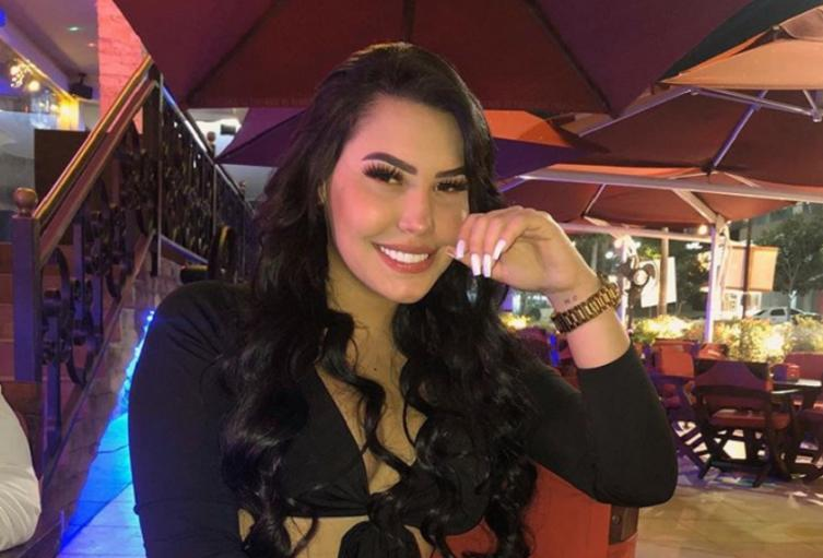 Ana de Castillo