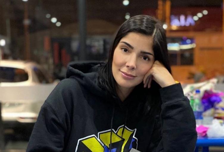 Andreina Fiallo