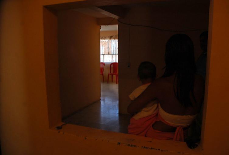 Los barrios de Bogotá que se quedan sin luz