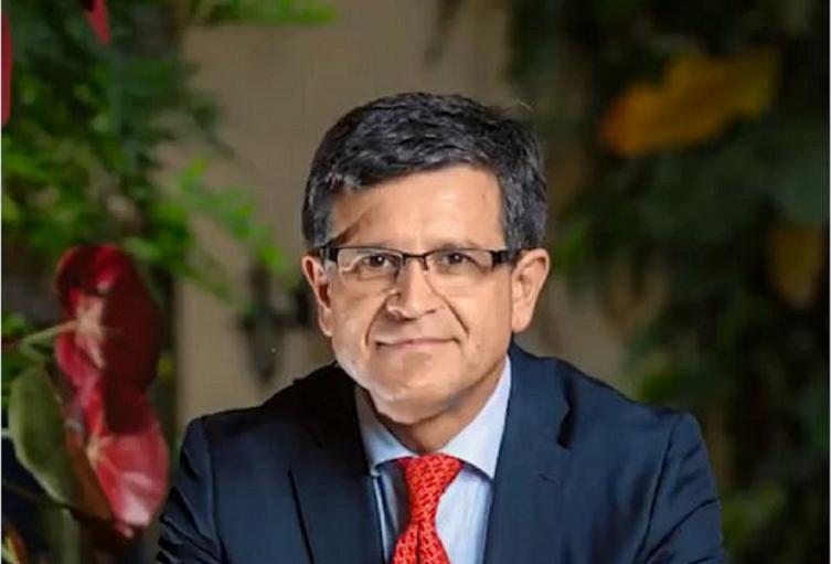 Hugo Acero