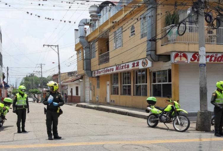 La Mesa Cundinamarca