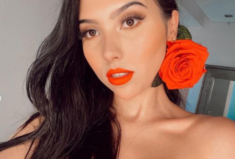 Aida Victoria
