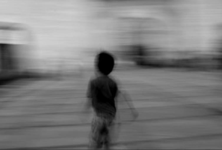 Niño de un año murió por maltrato infantil