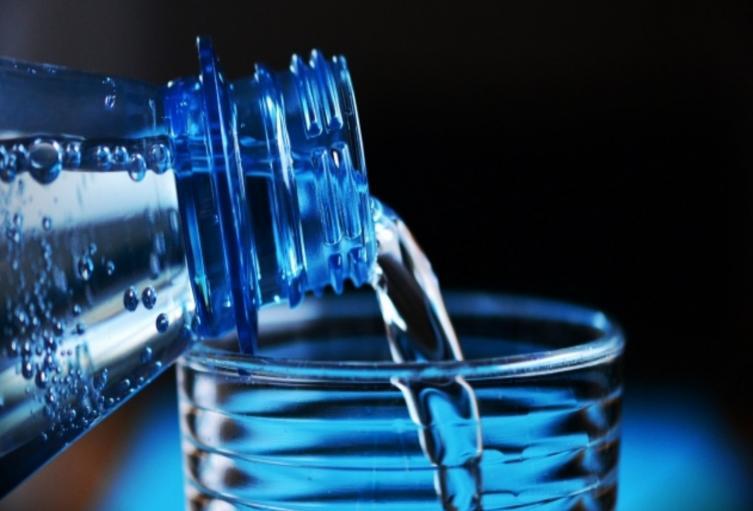 Cortes de agua en Bogotá- Referencia