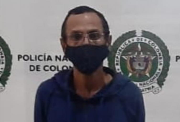 Por no recoger el excremento de su mascota, un joven fue asesinado en Medellín