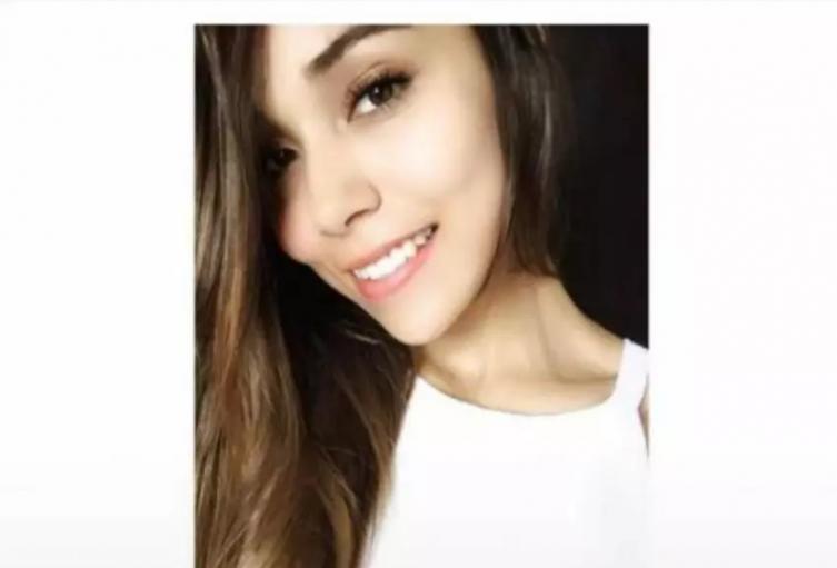 Ana María Castro Romero