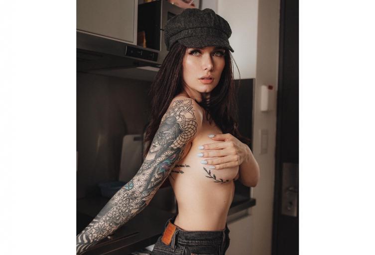Loren Esteban