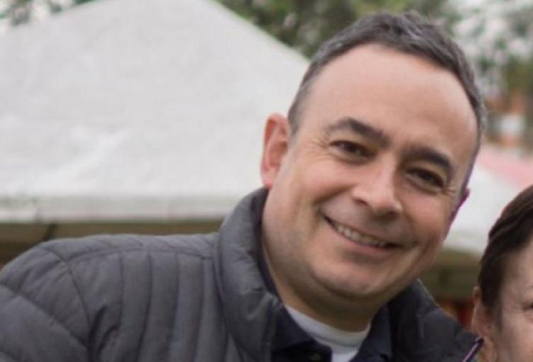 Michel Roberto Correa
