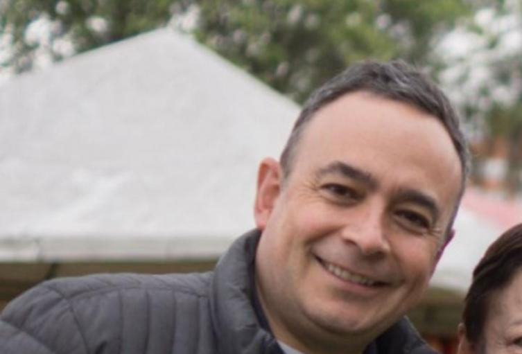 Michel Correa